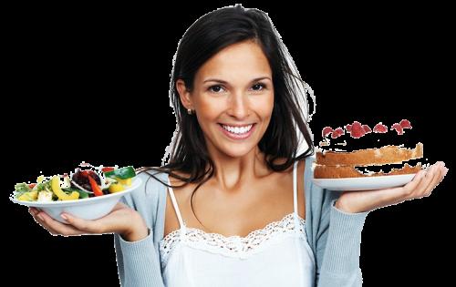 Какие продукты помогают набирать вес, а какие есть способы его сбросить