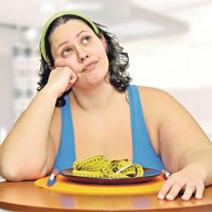 Похудеть мужчине в 31 год