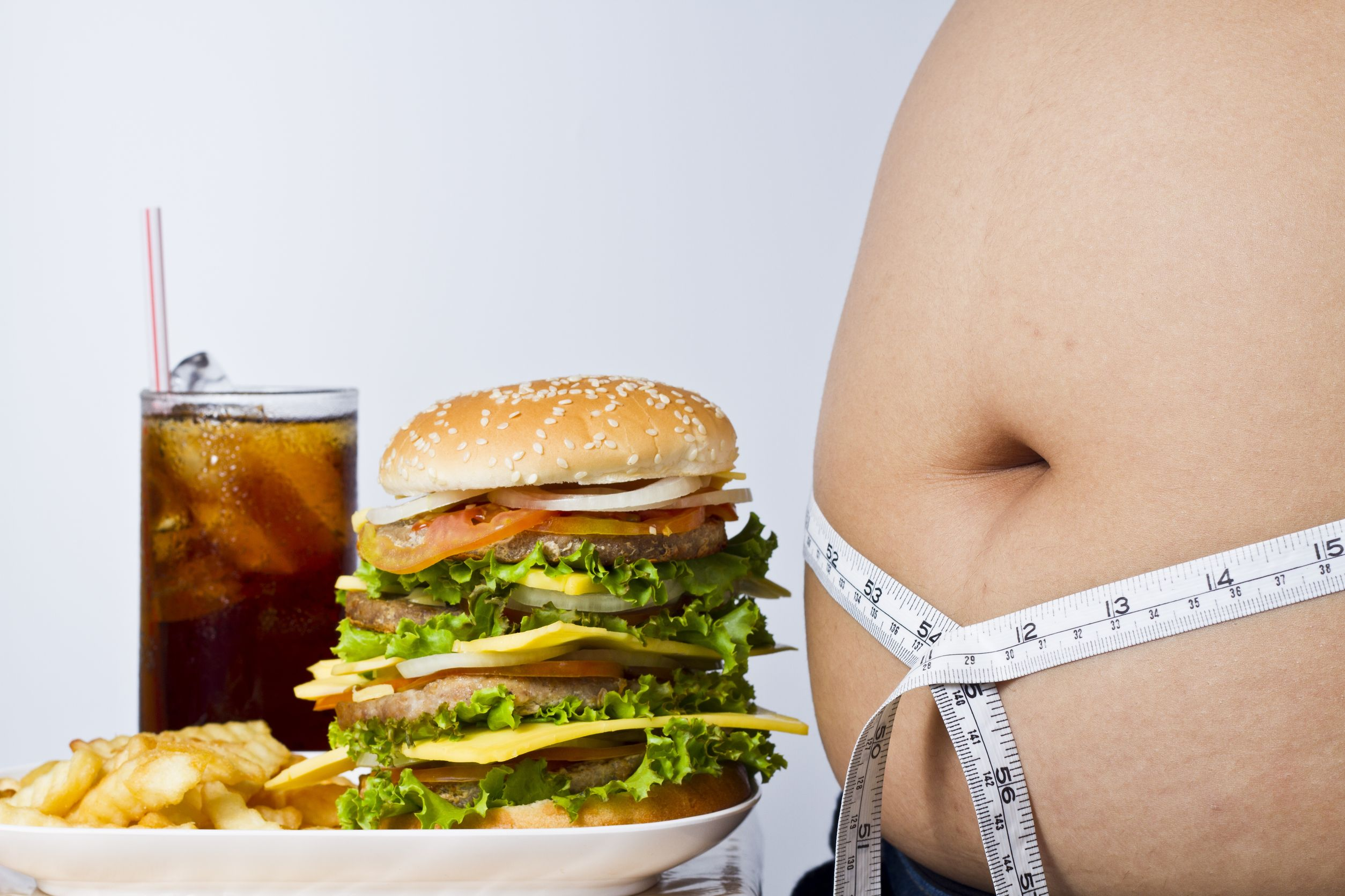 junk food leads to obesity essay Obesity junk food plays a major role in the obesity epidemic by the year 2050, the rate of obesity in the us is expected to reach 42 percent, according to researchers at harvard university.