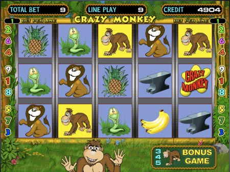 вулкан игровые автоматы бесплатно