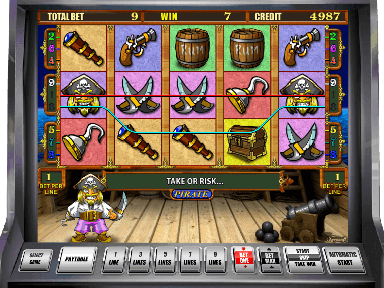Азартные Cимуляторы Слот – Аппаратов Free Slots