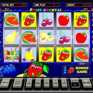 Онлайн казино 100 рублей в подарок — Mdslots — Игровые